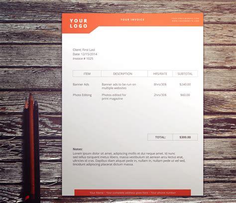best 25 invoice template ideas on pinterest invoice design