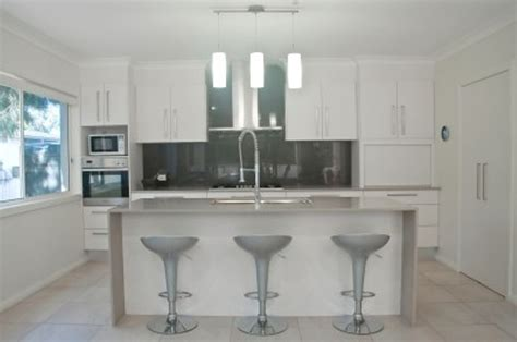 All Home Lighting The Importance Of Kitchen Island Lighting Fixtures All