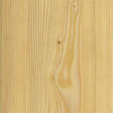 siberian larch sawn timber duffield timber