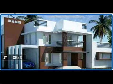autodesk 3ds max house design tutorials 2016 part 01