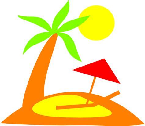 island clip island clip at clker vector clip
