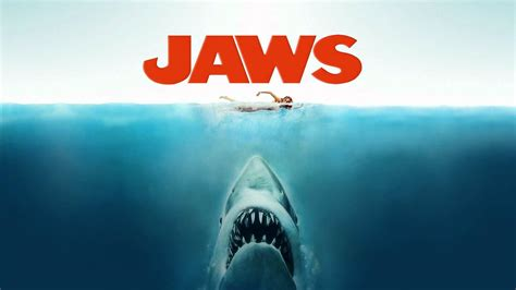 themes in the book jaws jaws 1975 main title theme from jaws full hd youtube
