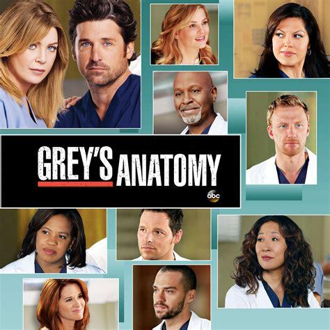 song in grey s anatomy grey s anatomy season 9 on itunes