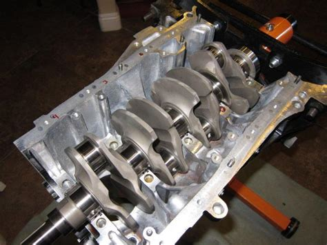 my b18c1 engine build assembly page 2 honda tech