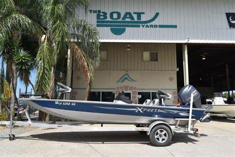 xpress boats xp200 xpress boats for sale boats
