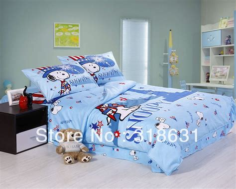 Snoopy Comforter by Snoopy Bedding Sets Snoopy Bedding Snoopy Bedding Brown