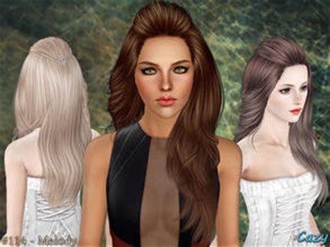 sims 3 hairstyle cheats posh sims sims 3 hair