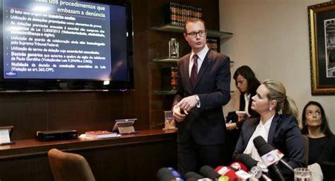 escritorio zanin voltaire lula mais uma falsa acusa 199 195 o do imoral s 201 rgio