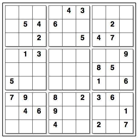 printable sudoku online sudoku free printable