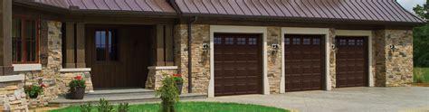 Banko Overhead Doors Premium Series Banko Overhead Doors