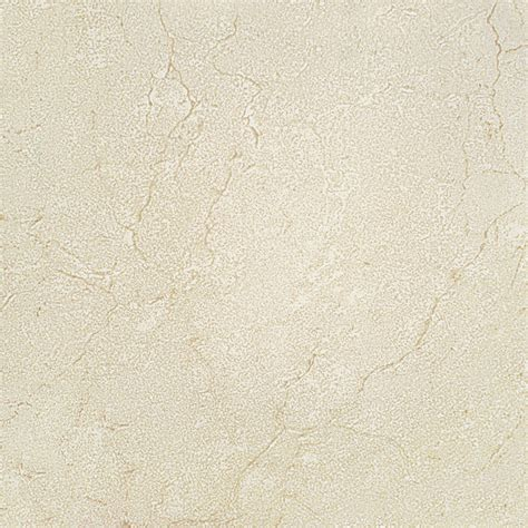 tiles images ceramic floor tiles 300x300 nafuu classic hardware