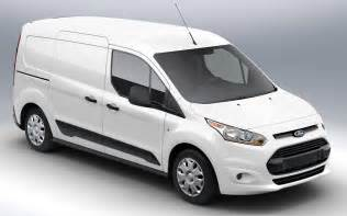 2014 ford transit connect image 12