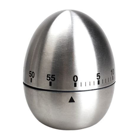 Egg Kitchen Cooking Timer mechanical egg kitchen timer cooking timer alarm 60