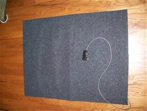 heated rugs electric heated floor rugs gurus floor