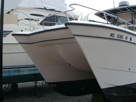 grady white boats for sale cape cod grady white f 26 tiger cat for sale daily boats buy