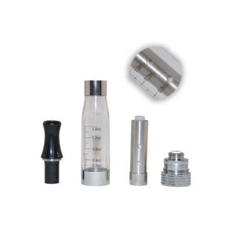 Wickless L by Ce5 V2 Clearomizer Wickless System