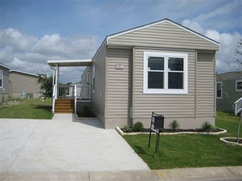 new mobile homes sale bestofhouse net 21584