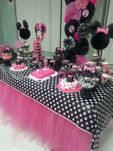 minnie mouse theme decorations 1000 ideas about mini mouse on mini mouse