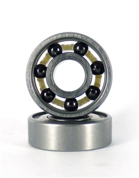 Bearing 8x22x7 608 hybrid ceramic bearings 8x22x7 advanced ceramic