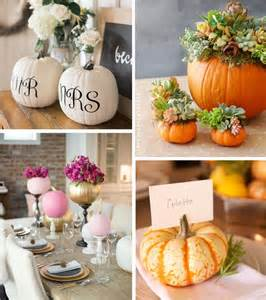 25 best ideas about bridal shower fall on