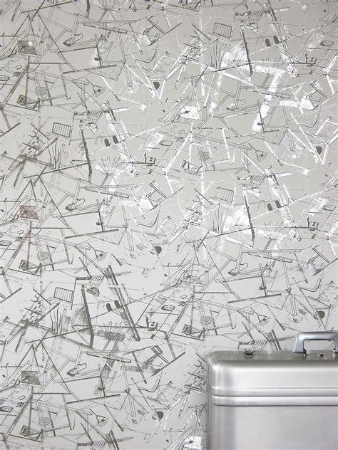 wallpaper grey or silver silver and white wallpaper wallpapersafari