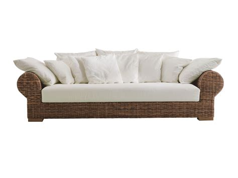 removable covers for sofas 4 seater sofa with removable cover croco 03 by gervasoni