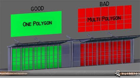 lumion tutorial beginner lumion tutorial come migliorare i riflessi in tempo reale