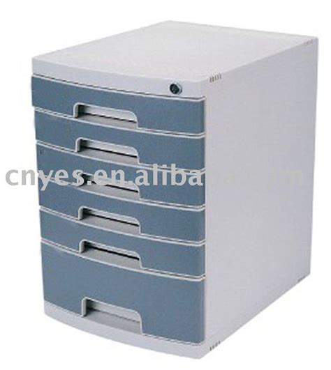 plastic storage filing drawers plastic cabinet drawers neiltortorella