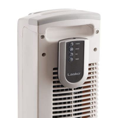 lasko tower fan manual lasko tower fan with remote lasko products