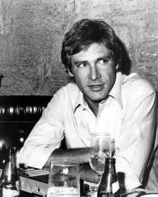 Who Is Harrison Ford Harrison Ford Photosgood