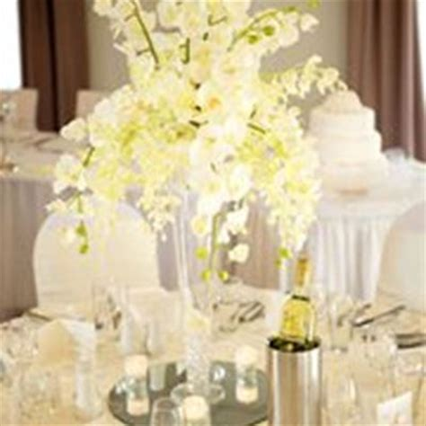 Wedding Decorations Adelaide decorations simply wedding and events lewiston