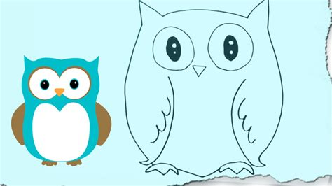 how to draw doodle owl how to draw an owl by hooplakidz doodle drawing tutorial