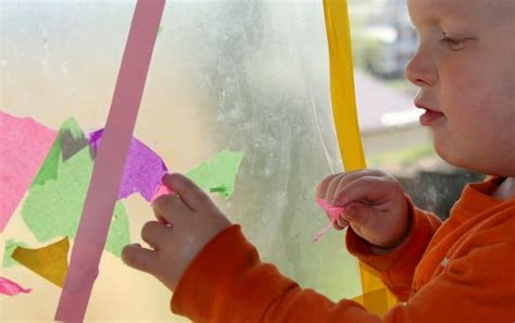 toddler arts and crafts projects what toddler crafts projects can we do 30 ideas to try