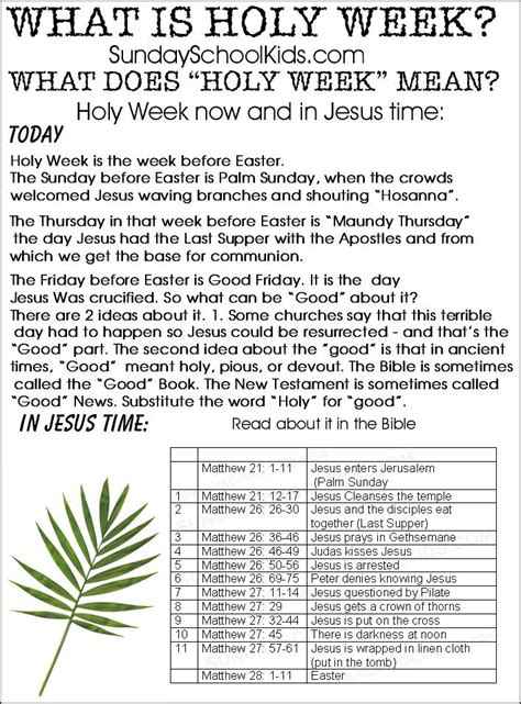 holy rascals advice for spiritual revolutionaries books 1000 images about 3rd 4th grade sunday school on