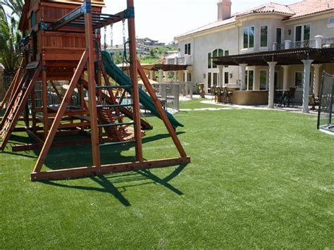 backyard turf cost artificial turf cost brentwood california playground backyard