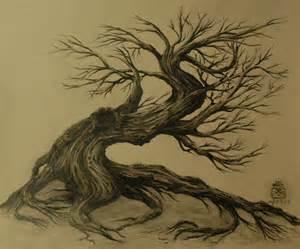 pin by matt m on dead tree pencil drawings pinterest