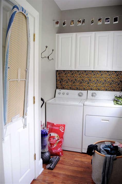 decoracion para cuartos 20 im 225 genes de decoraci 243 n para inspirar tu cuarto de lavado