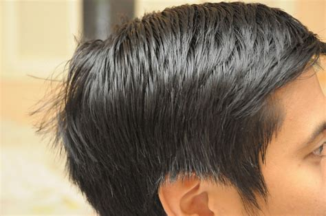 Cleaning Hair From by How To Get Self Cleaning Hair 14 Steps Wikihow