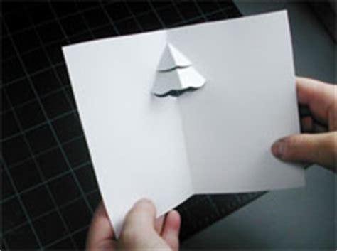 imagenes navideñas tercera dimension tarjetas navide 241 as arbol en 3d bueno bonito y barato