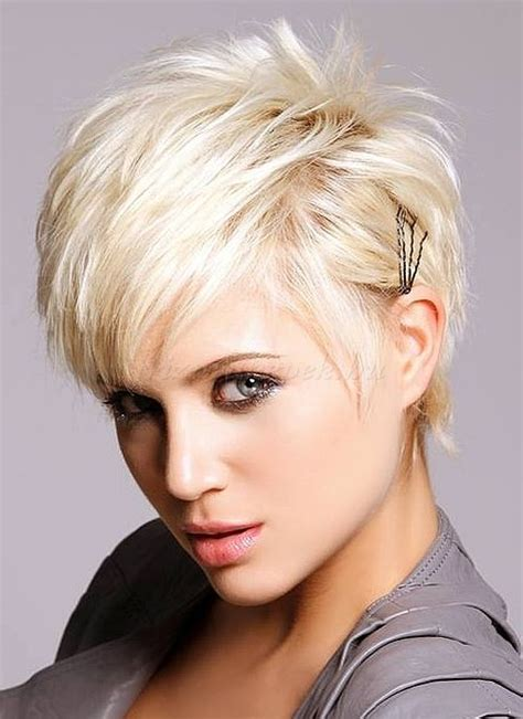 best way to achieve a pixie haircut 17 best images about frizura on pinterest victoria