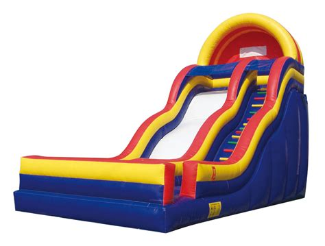 water bounce house inflatable water slides bounce a roo inflatables