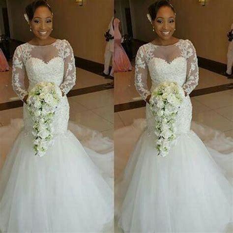 Wedding Attire En Francais by High Quality Wedding Dress South Africa Buy Cheap Wedding