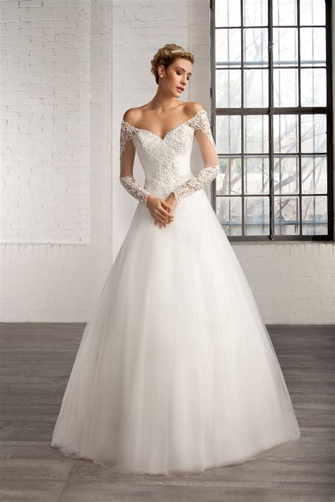 wedding dresses uk wedding dresses uk uk wedding dresses 2017