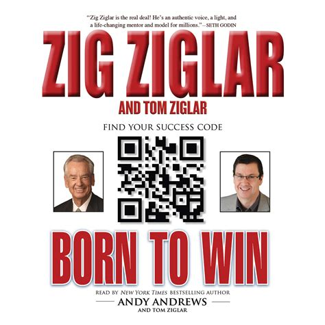 Born To Win born to win audiobook abridged listen instantly