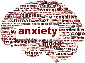 anxiety what turns it on what turns it books stress anxiety treatment in burlington oakville guelph