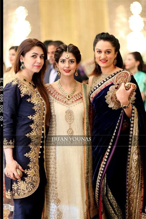 latest pakistani indian gowns  young girls