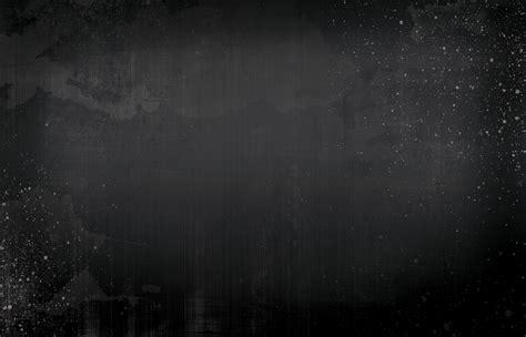 black background free large images 25 free website backgrounds the hostbaby blog