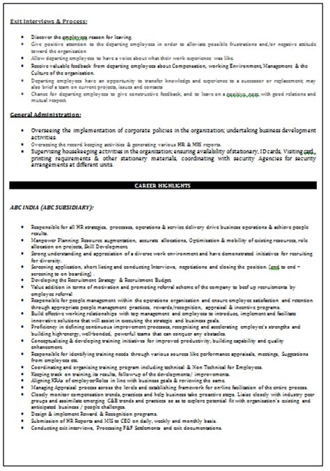 Resume Ja Cv Ero 10000 Cv And Resume Sles With Free Resume Template