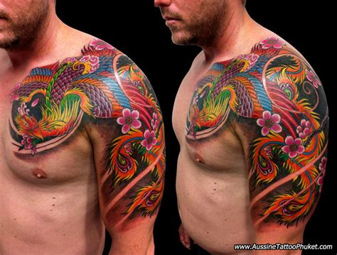 oriental tattoo artists uk mint tattoo artist