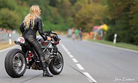 Honda Motorrad Vfr 1200 by Vfr 1200 By Louis Motorrad Rocketgarage Cafe Racer